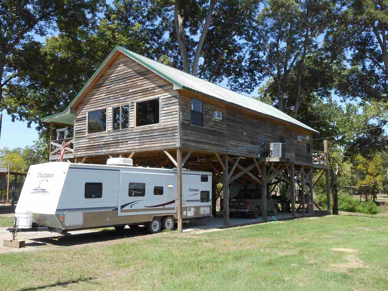 Real Estate for Sale, ListingId: 35267252, Vicksburg,MS39183