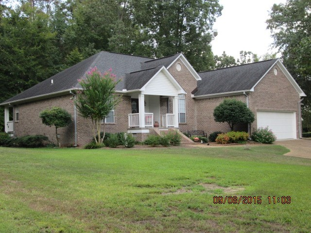 Real Estate for Sale, ListingId: 35286125, Carthage, MS  39051