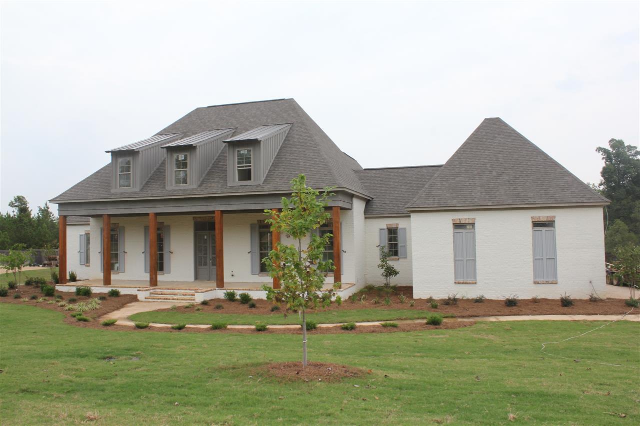 Real Estate for Sale, ListingId: 35294580, Brandon,MS39047