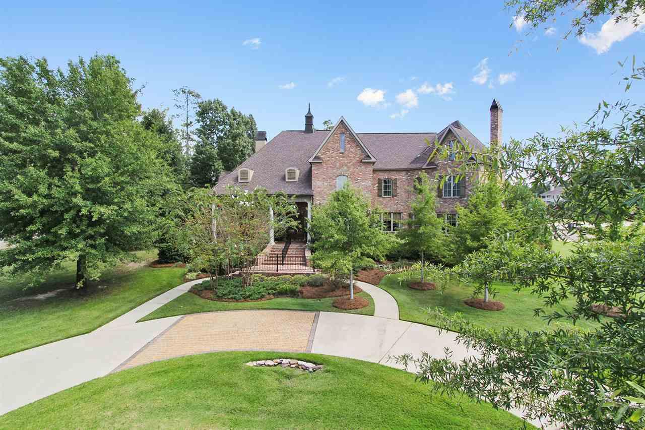 Real Estate for Sale, ListingId: 35317872, Flowood,MS39232