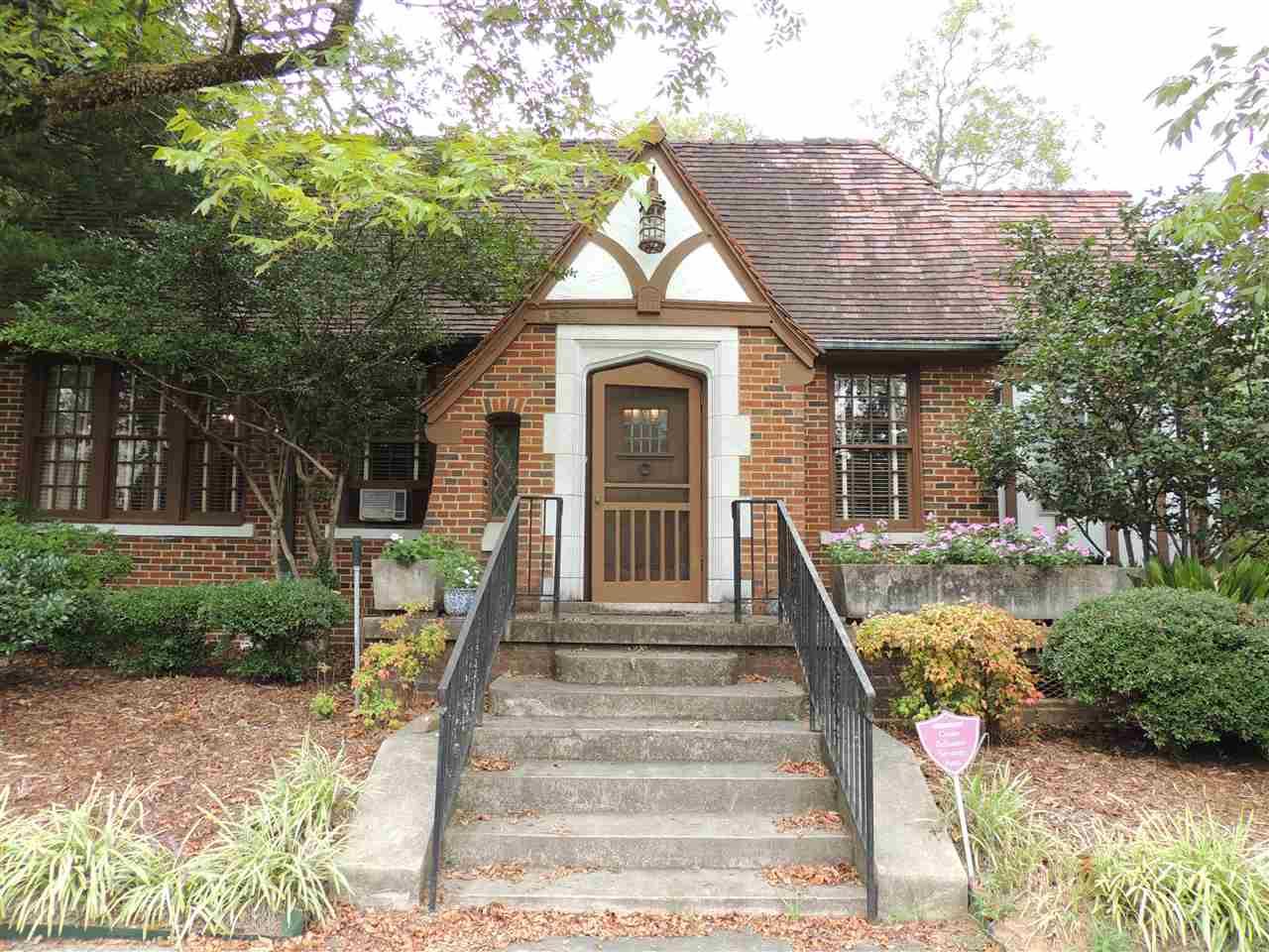 Real Estate for Sale, ListingId: 35329111, Jackson,MS39202