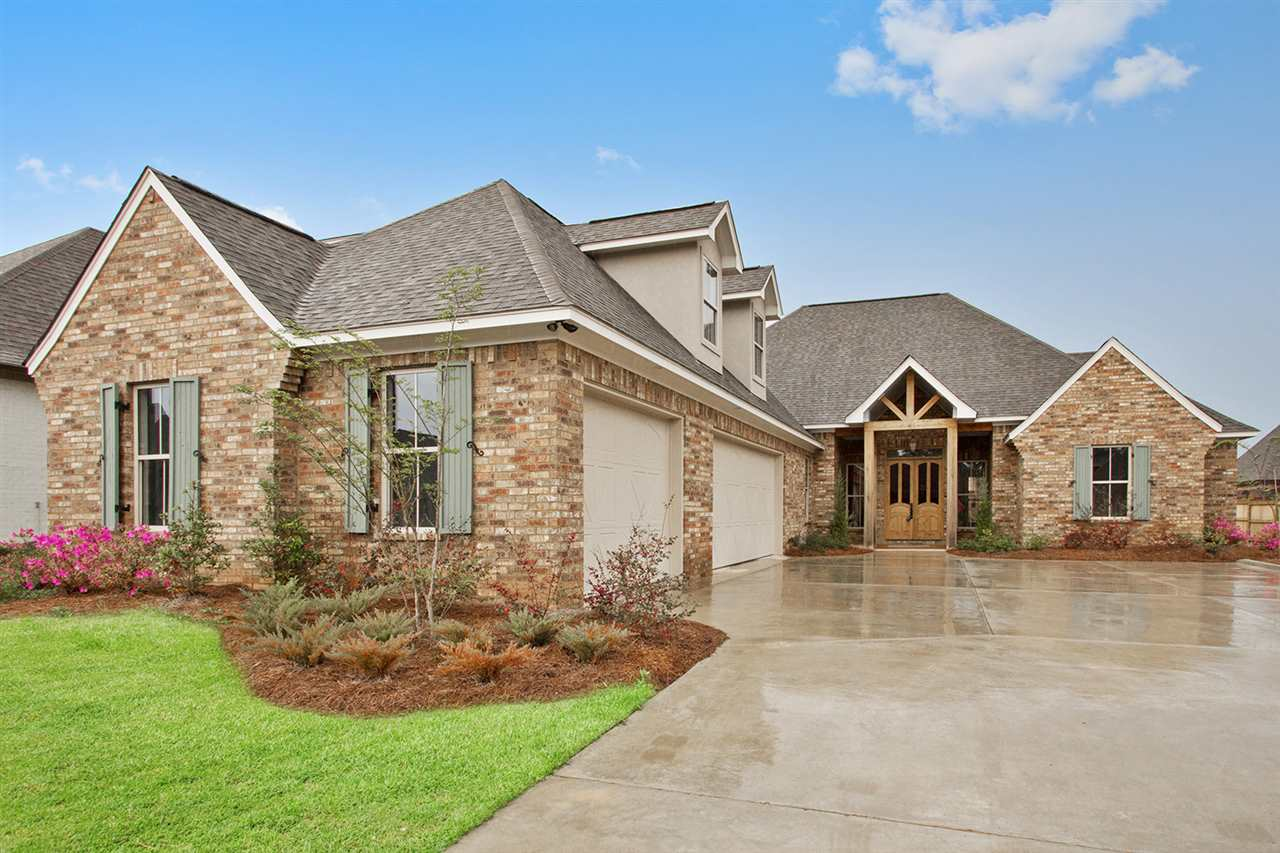 Real Estate for Sale, ListingId: 35347290, Flowood,MS39232