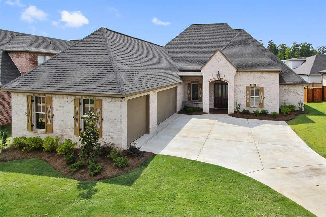 Real Estate for Sale, ListingId: 35347289, Flowood,MS39232