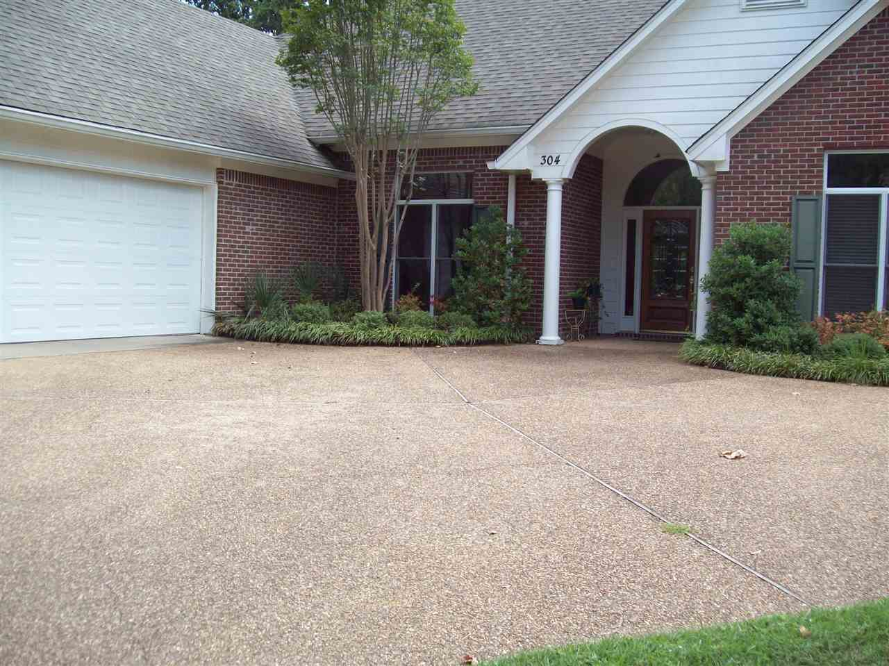 Real Estate for Sale, ListingId: 35356363, Ridgeland,MS39157