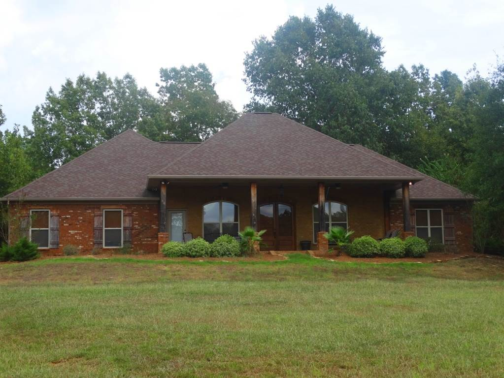 Real Estate for Sale, ListingId: 35362036, Terry,MS39170