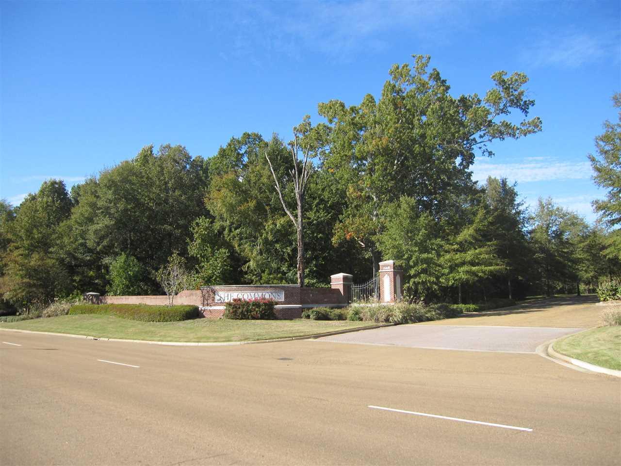 Real Estate for Sale, ListingId: 35378772, Ridgeland,MS39157