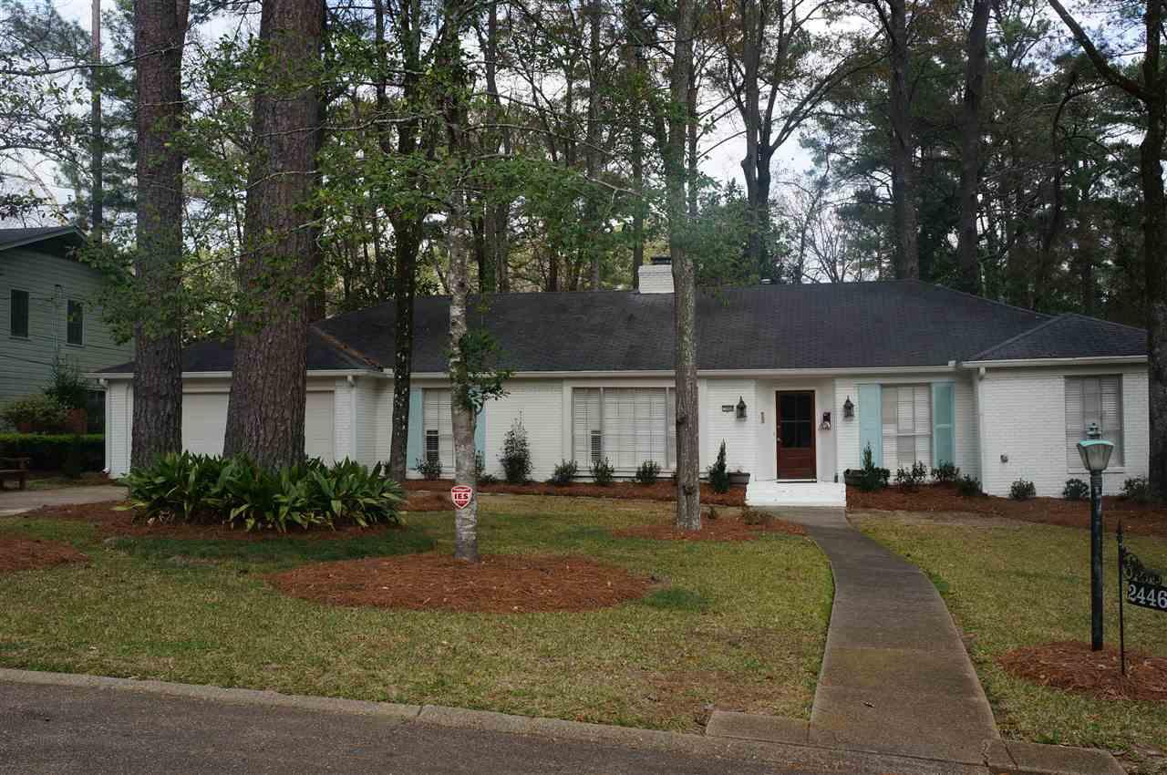 Real Estate for Sale, ListingId: 37061687, Jackson,MS39211