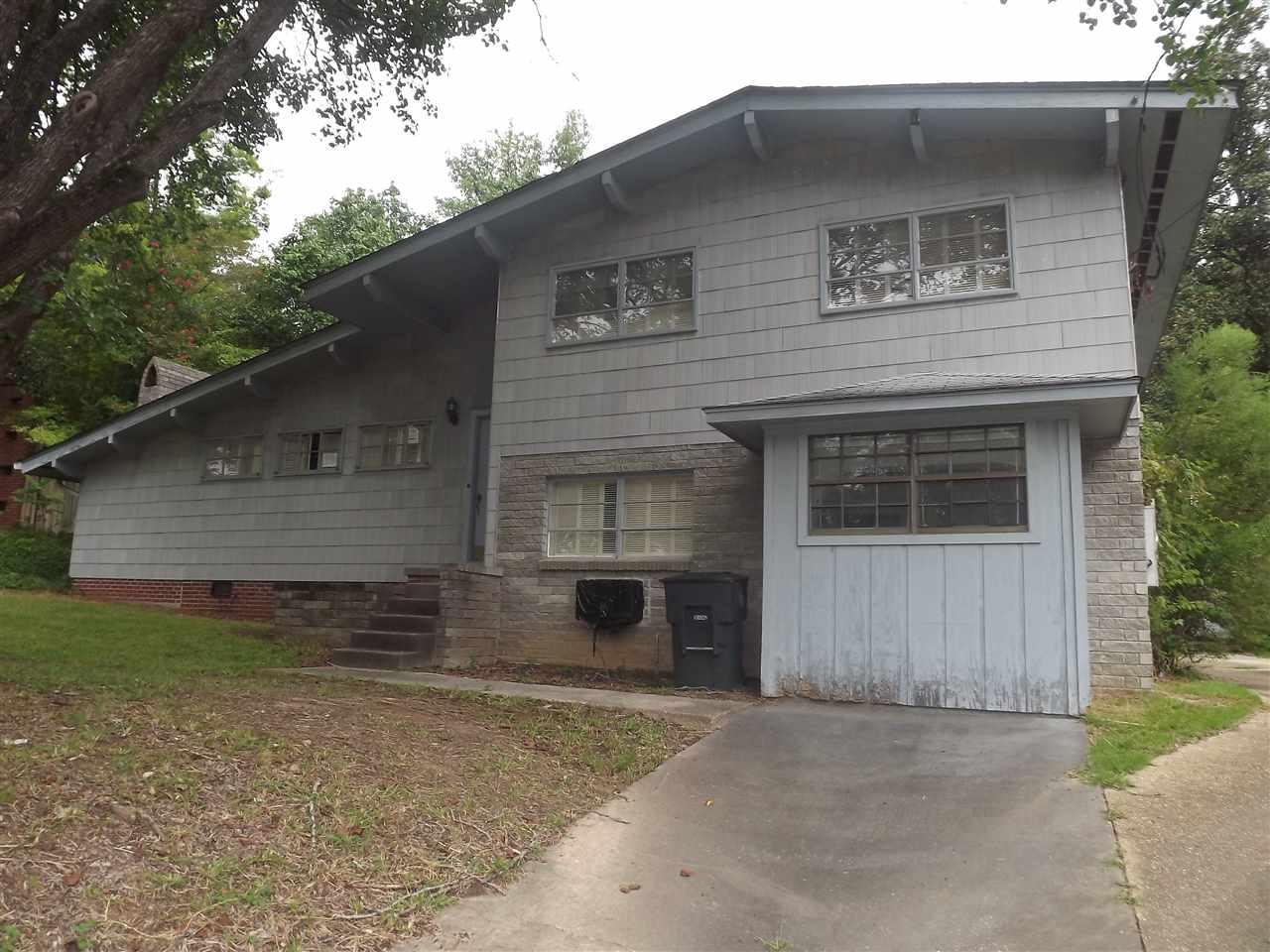 Real Estate for Sale, ListingId: 35397365, Vicksburg,MS39180