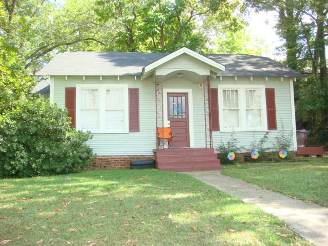 Real Estate for Sale, ListingId: 35405479, Kosciusko,MS39090