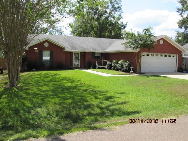 Real Estate for Sale, ListingId: 35415173, Carthage,MS39051
