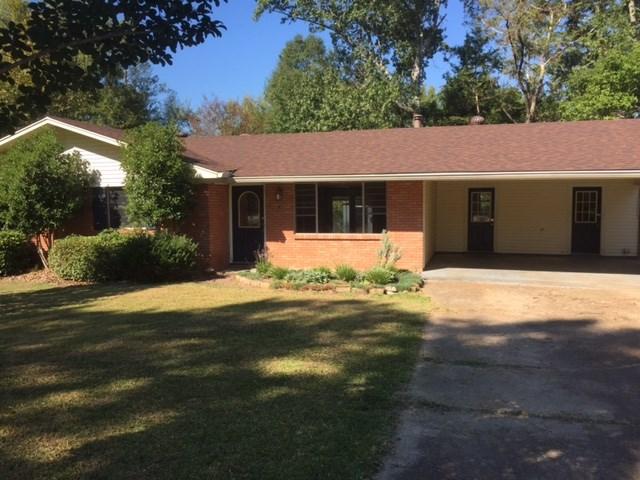 Real Estate for Sale, ListingId: 35434304, Brandon,MS39042