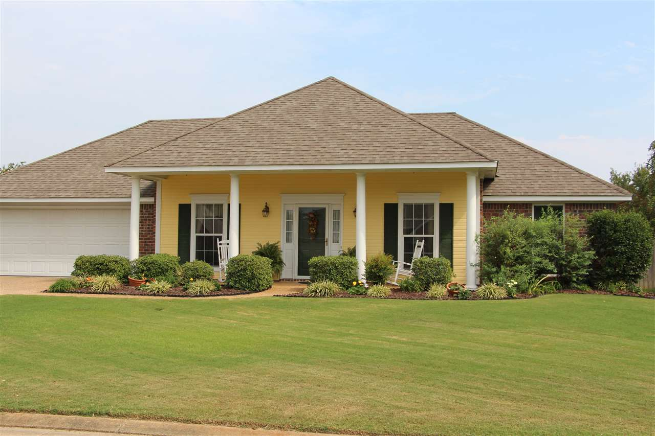 Real Estate for Sale, ListingId: 35470321, Flowood,MS39232