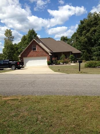 Real Estate for Sale, ListingId: 35485845, Collinsville,MS39325
