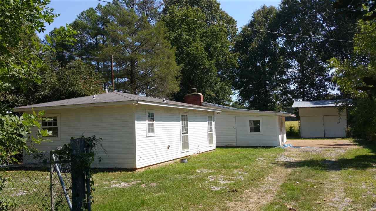 Real Estate for Sale, ListingId: 35494032, Brandon,MS39047