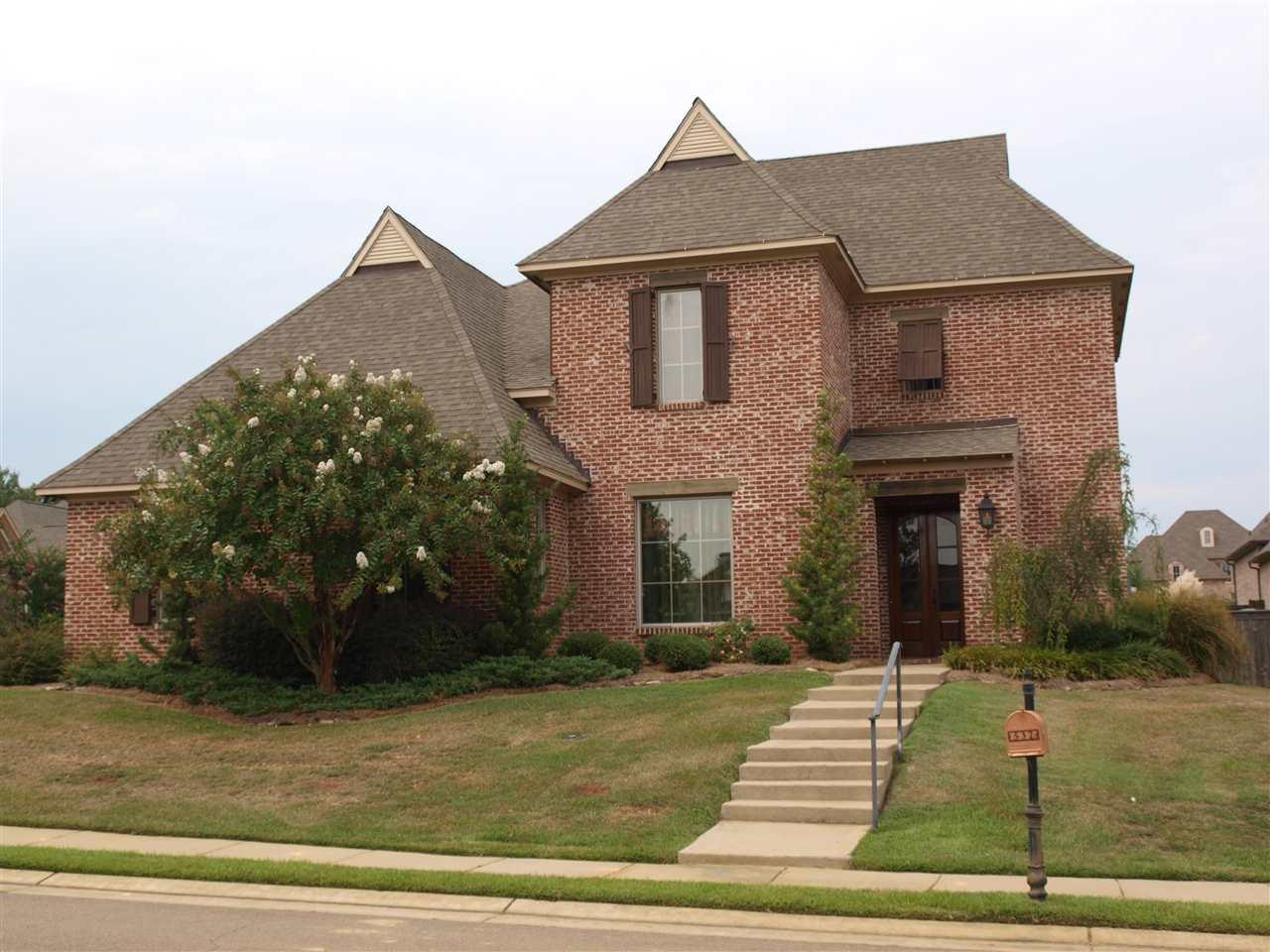 Real Estate for Sale, ListingId: 35499503, Madison,MS39110