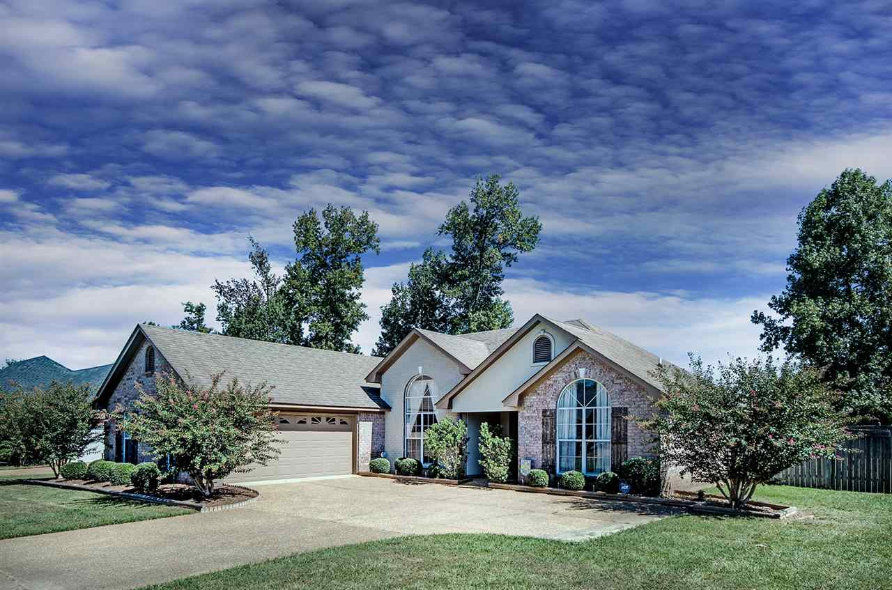 Real Estate for Sale, ListingId: 35518053, Florence,MS39073