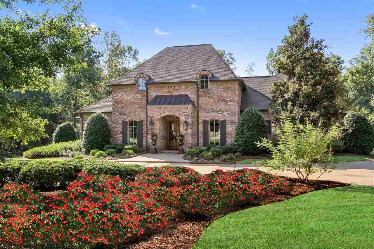Real Estate for Sale, ListingId: 35518036, Madison,MS39110