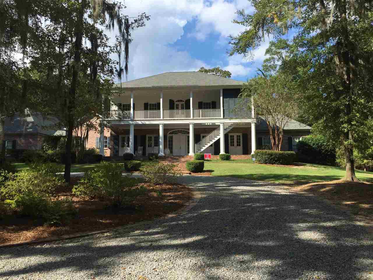 Real Estate for Sale, ListingId: 35586792, Madison,MS39110