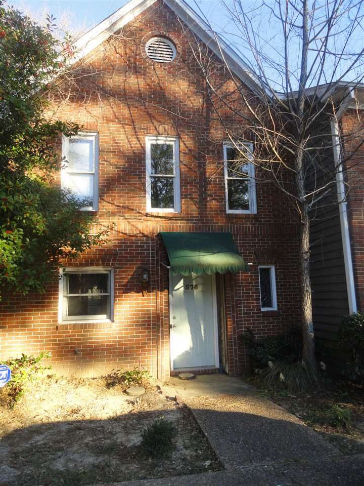 Rental Homes for Rent, ListingId:35586803, location: 578 BOARDWALK Ridgeland 39157