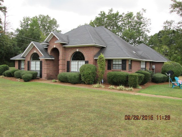 Real Estate for Sale, ListingId: 35598428, Carthage,MS39051