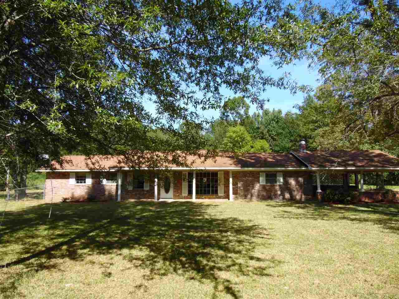 Real Estate for Sale, ListingId: 35601203, Morton,MS39117