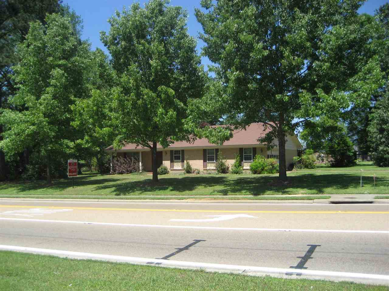 Real Estate for Sale, ListingId: 35619570, Ridgeland,MS39157