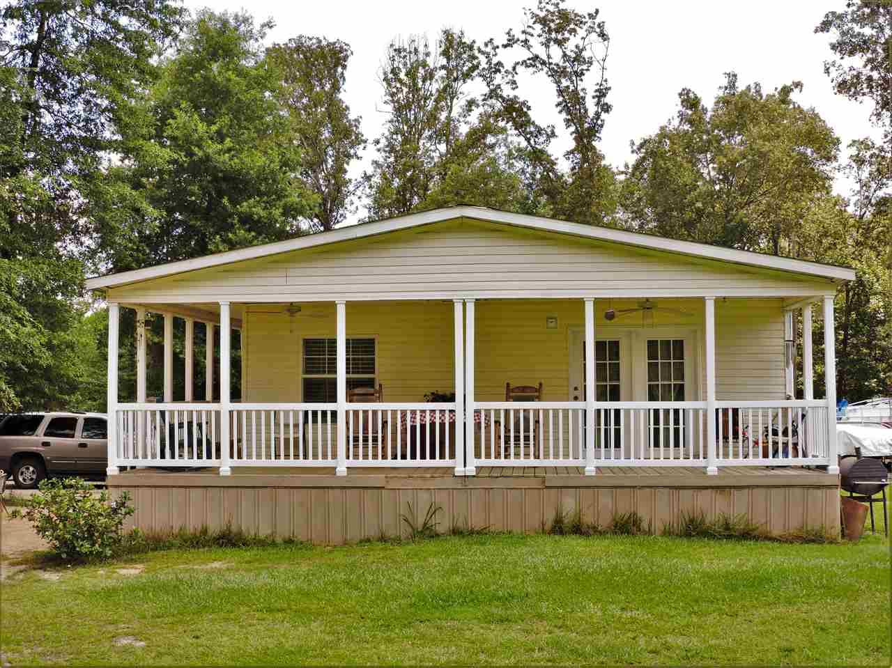 Real Estate for Sale, ListingId: 35638030, Morton,MS39117