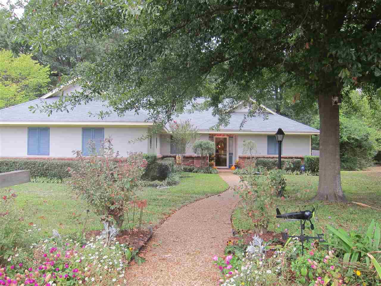 Real Estate for Sale, ListingId: 35661276, Ridgeland,MS39157