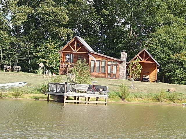 Real Estate for Sale, ListingId: 35720857, Lexington,MS39095