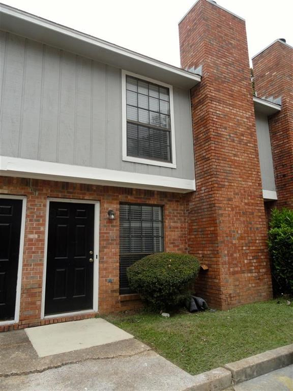 Rental Homes for Rent, ListingId:35720851, location: 520 LORENZ BLVD Jackson 39216