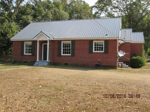 Real Estate for Sale, ListingId: 35738105, Carthage,MS39051