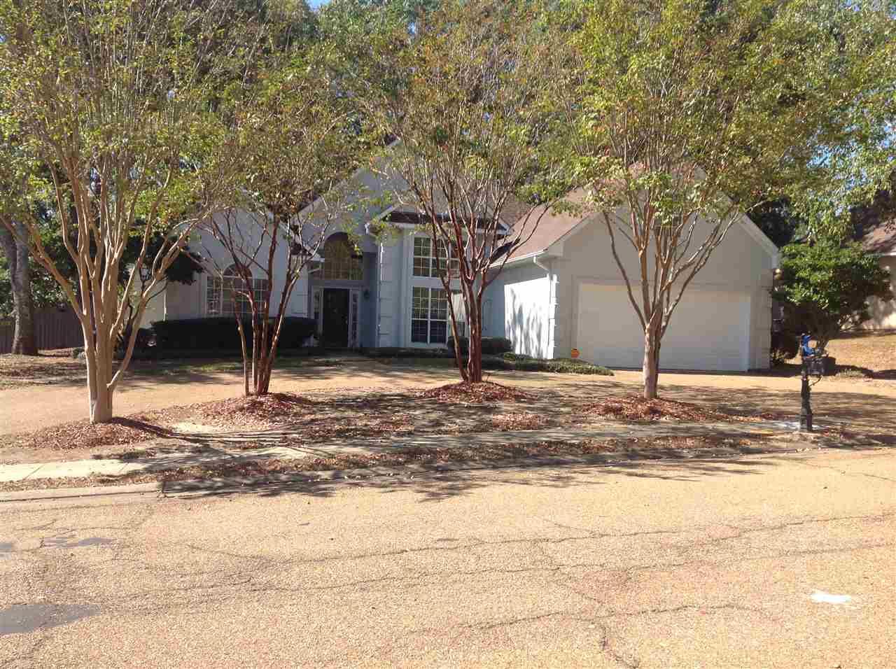 Real Estate for Sale, ListingId: 35967143, Madison,MS39110
