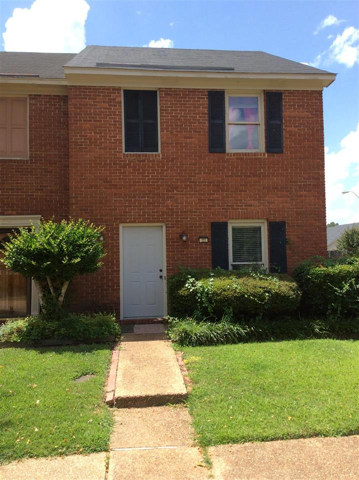 Rental Homes for Rent, ListingId:35770143, location: 323 NORTHTOWN DR Jackson 39211