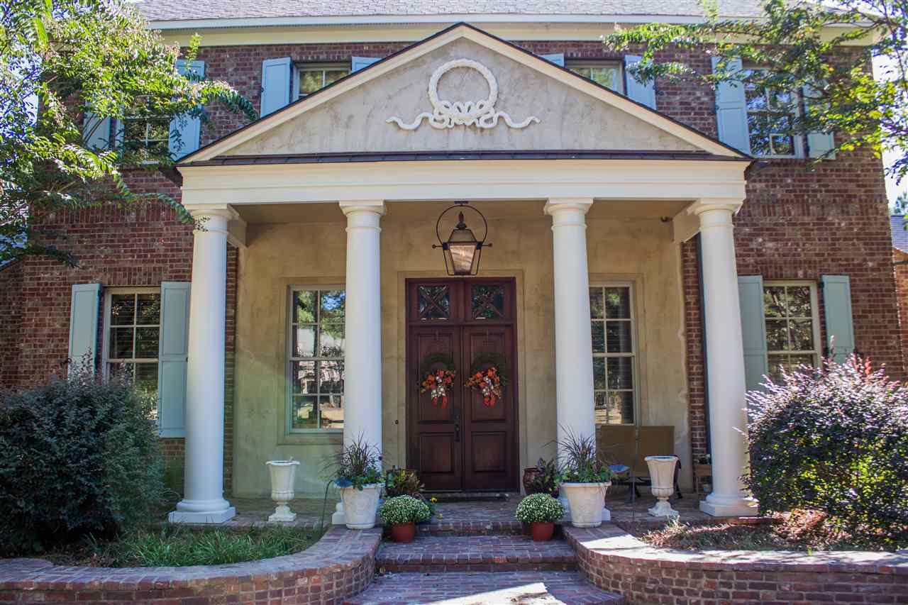 Real Estate for Sale, ListingId: 35967112, Madison,MS39110