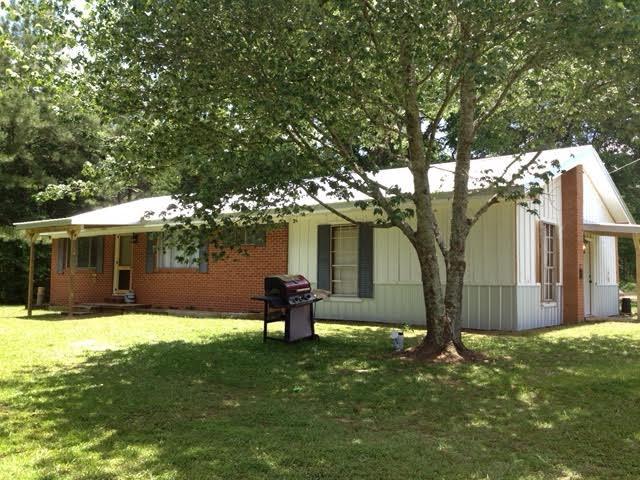 Real Estate for Sale, ListingId: 35820725, Mize,MS39116