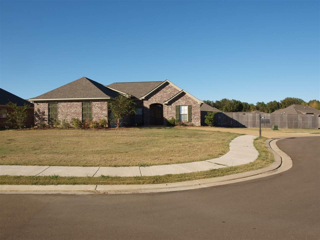 Real Estate for Sale, ListingId: 35820709, Madison,MS39110