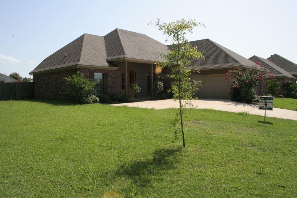 Rental Homes for Rent, ListingId:35820720, location: 401 ASH TREE LN Madison 39110