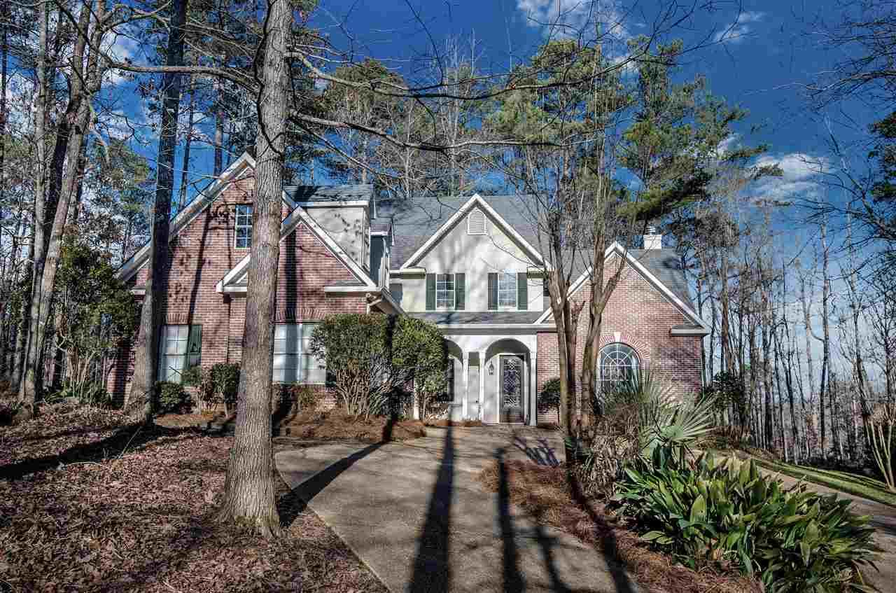 Real Estate for Sale, ListingId: 35842461, Brandon,MS39047