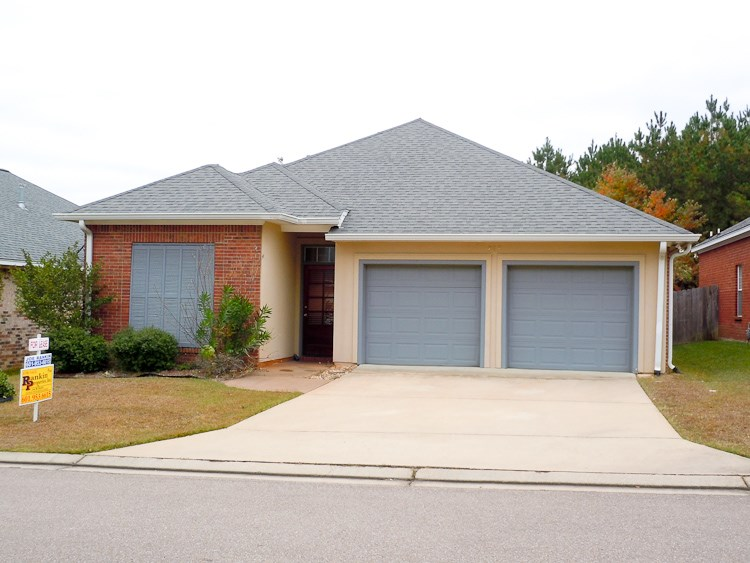 Rental Homes for Rent, ListingId:35877273, location: 212 STONEYBROOK DR Brandon 39042