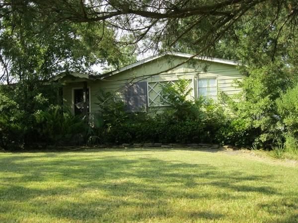 Real Estate for Sale, ListingId: 35893695, Ridgeland,MS39157