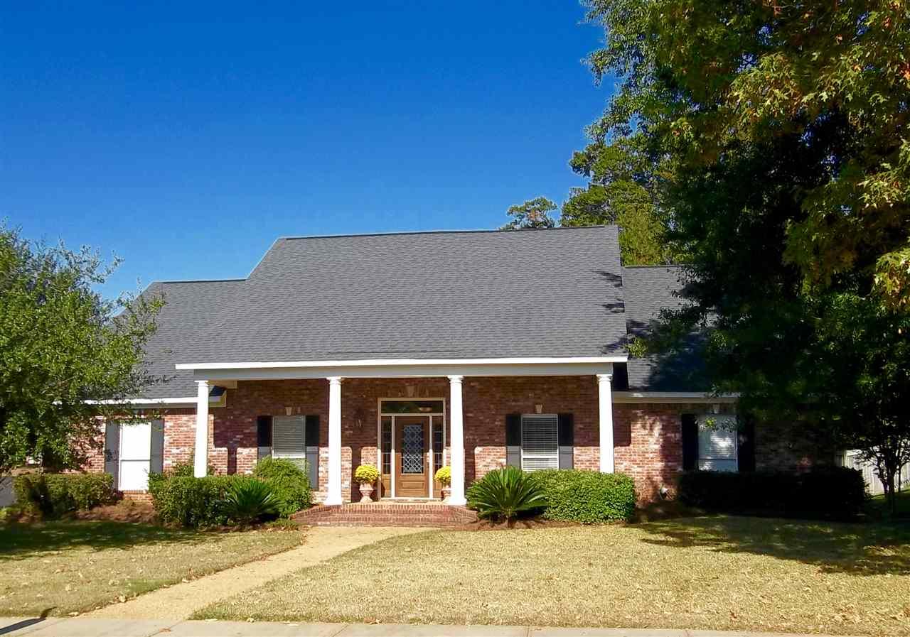 Real Estate for Sale, ListingId: 35901810, Madison,MS39110