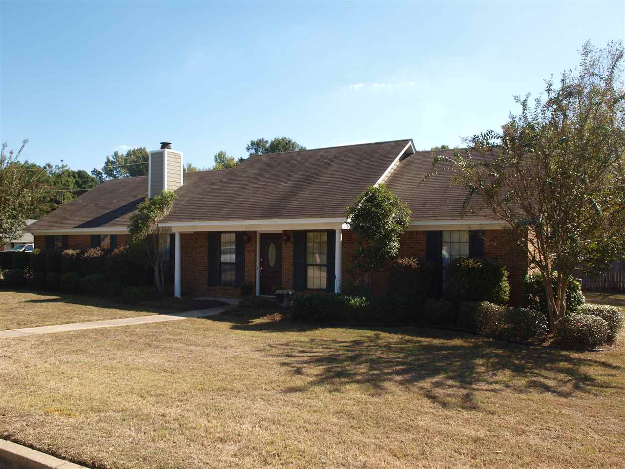 Real Estate for Sale, ListingId: 35907331, Ridgeland,MS39157