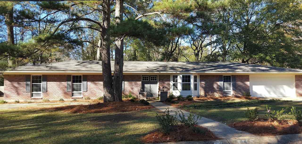 Real Estate for Sale, ListingId: 35952163, Jackson,MS39211