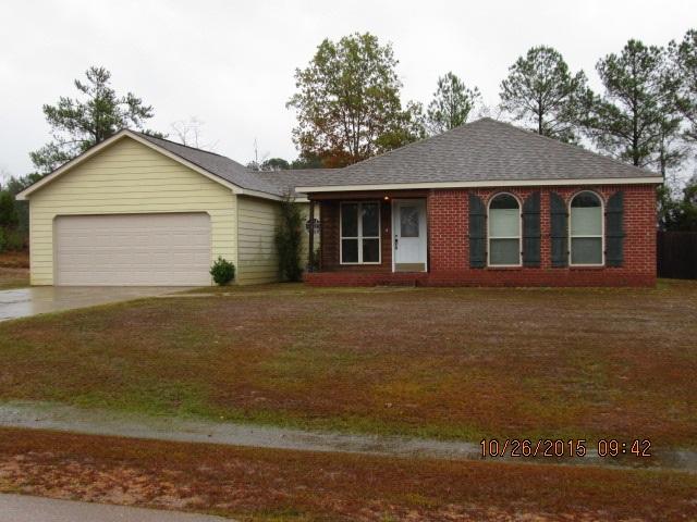 Real Estate for Sale, ListingId: 35968871, Carthage,MS39051