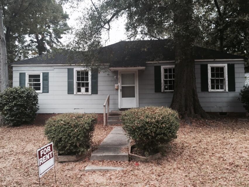 Rental Homes for Rent, ListingId:35968870, location: 228 STONEWALL Jackson 39213