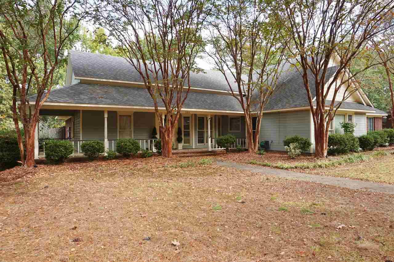 Real Estate for Sale, ListingId: 35980366, Madison,MS39110