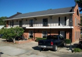 Real Estate for Sale, ListingId: 35998998, Ridgeland,MS39157