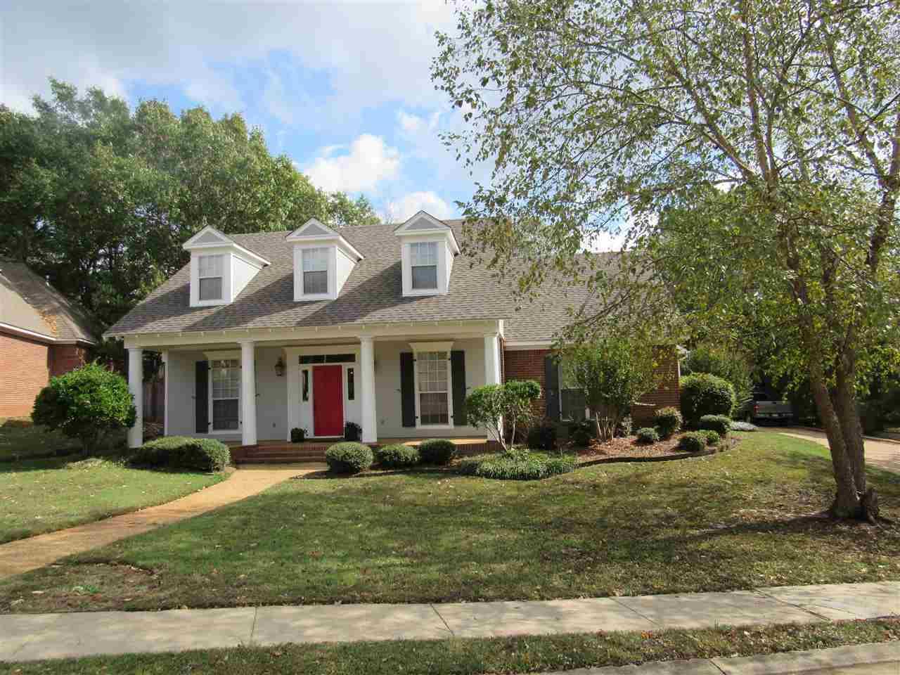 Real Estate for Sale, ListingId: 35999008, Madison,MS39110