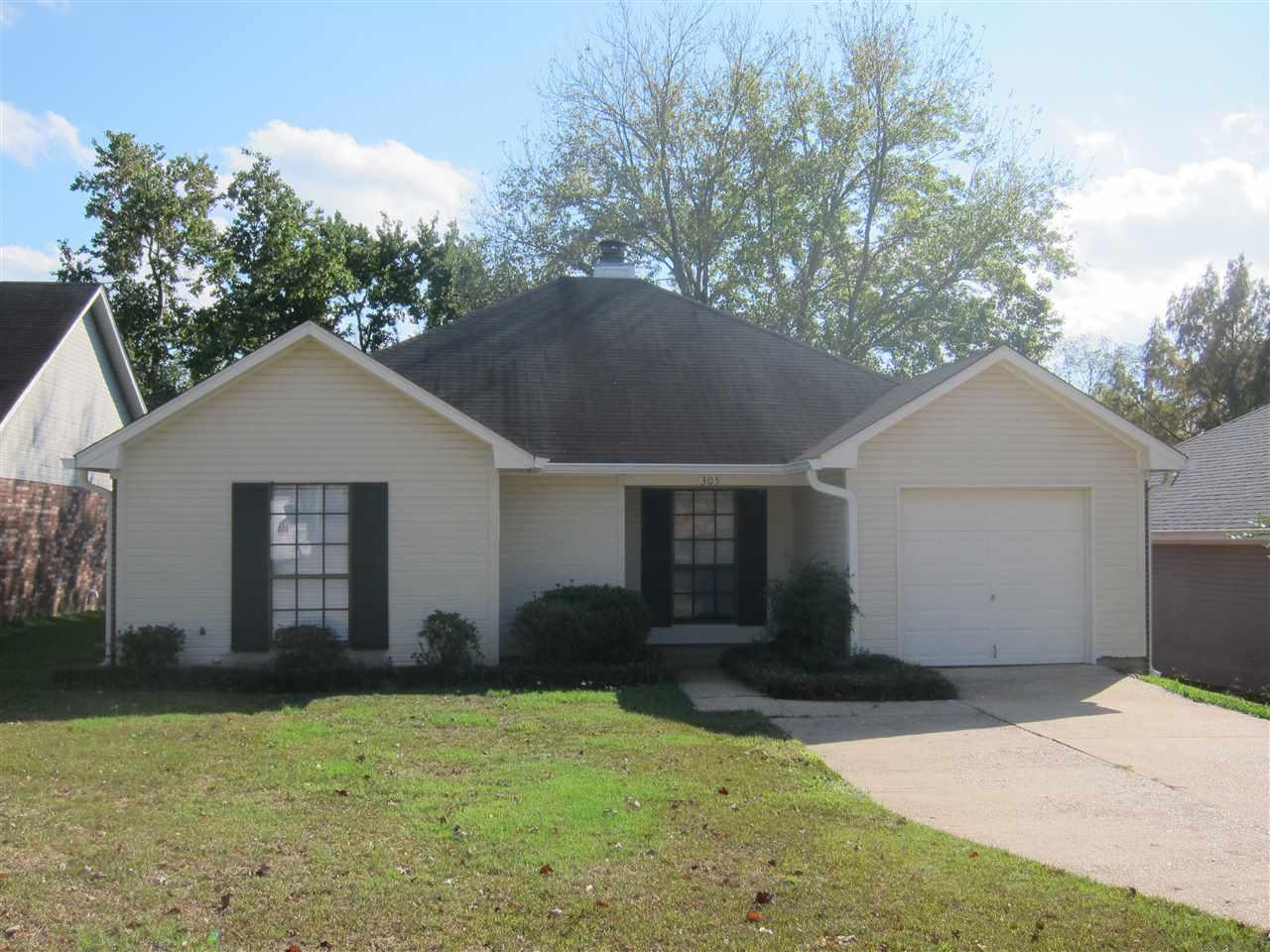 Real Estate for Sale, ListingId: 35999016, Ridgeland,MS39157