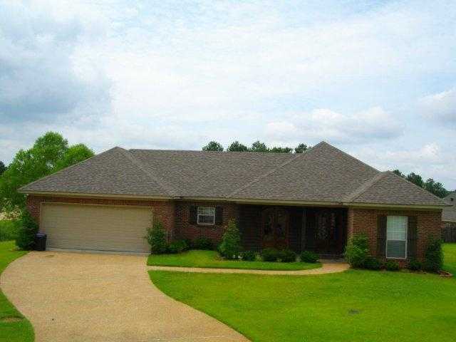 Rental Homes for Rent, ListingId:36019099, location: 125 DEVLIN DR Madison 39110